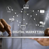 Thumbnail image for Five major things that you need for your digital marketing startup