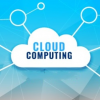 Thumbnail image for Cloud Computing: All You Need to Know in 2021