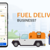Thumbnail image for Self-Service Portals to Transform Your Fuel Business