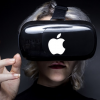 Thumbnail image for Apple Plans to Release its First VR Headset in 2022