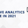 Thumbnail image for Best Predictive Analytics Software in 2021