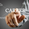 Thumbnail image for Build Yourself A Successfully Solid Career By Using These 6 Strategies