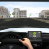 Thumbnail image for Choose Your Driving Simulation Game Perfect for PC