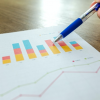 Thumbnail image for Email Metrics That Matter The Most