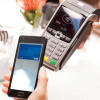 Thumbnail image for Best Mobile Credit Card Processing Systems