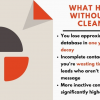 Thumbnail image for Benefits and Advantages of Data Cleansing Techniques