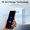 Thumbnail image for Over-the-Air Charging – Is this the Future of Mobile Devices?