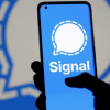Thumbnail image for Signal Private Messaging: All You Need To Know