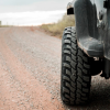 Thumbnail image for 5 Tips for the Ultimate Off-Road Adventure