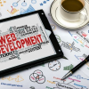 Thumbnail image for New Web Design and Development trends to look out for in 2021