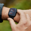 Thumbnail image for Apple Watch Gift by Wife Potentially Saved This Man's Life