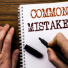 Thumbnail image for Common Mistakes to Avoid When Designing IVR