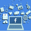 Thumbnail image for 7 of the Best Facebook Marketing Tools to Optimize Your Social Promotions