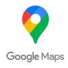 Thumbnail image for Google Maps introduces built-in parking payments for over 400 US cities