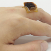 Thumbnail image for Your Body as the Battery – The Future-Tech of Wearable Devices