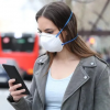 Thumbnail image for Apple creates Update to Unlock your iPhone even while Wearing a Face Mask
