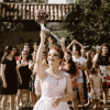 Thumbnail image for Simple Tips to Take Memorable Photos at Your Wedding Party