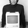 Thumbnail image for Steve Jobs' Handwritten Job Application up for Auction
