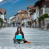 Thumbnail image for Digital Nomads: The Benefits of Working Remotely