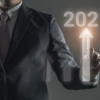 Thumbnail image for Coming Up with a Strategy to Bring in More Customers in 2021