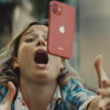 Thumbnail image for Apple Fumble Ad Shows Off Durability of iPhone 12 Ceramic Shield