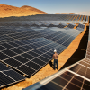 Thumbnail image for Apple Hits $2.8B on Green Bond Spend to Create 1.2 Gigawatts of Clean Energy