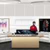 Thumbnail image for Mini Apple Shops to Open inside Target Stores