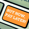 Thumbnail image for How Buy Now Pay Later Is Going To Change Your Business Strategies