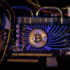 Thumbnail image for How to protect cryptocurrency mining from illegal attacks