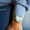 Thumbnail image for CEOs: Don't Fear the Chromebook.