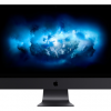 Thumbnail image for Apple to Officially Discontinue the iMac Pro
