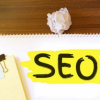 Thumbnail image for Boosting Your Online Business: Utilising Local SEO Agencies in Brisbane