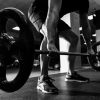 Thumbnail image for Cool workout gadgets you can use