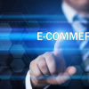 Thumbnail image for Must Have Features for Ecommerce Site