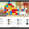 Thumbnail image for Apple Arcade adds Classic App Store Games to its Catalog
