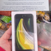 Thumbnail image for UK Online Shopper orders Apples but Luckily Gets iPhone Instead