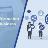 Thumbnail image for 5 Key Factors Why Digital Transformation Makes your Business Simpler