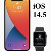 Thumbnail image for Check out these New Features of Apple iOS 14.5