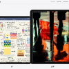 Thumbnail image for Apple's Upcoming iPad Pro Bound to be Scarce Due to Next-Gen Display Shortage