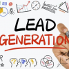 Thumbnail image for How To Get More Qualified Leads For Your HVAC Company