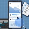 Thumbnail image for 10 Tips To Choose Mobile Devices For Testing?