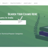 Thumbnail image for 5 Reasons Why Prepp.in is the Ultimate Government Exam Portal in India