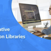 Thumbnail image for Top React Native Libraries Worth Checking Out In 2021