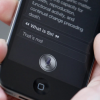 Thumbnail image for Woman named Siri asks Apple CEO for Free MacBook after 'Years of Jokes'