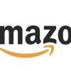 Thumbnail image for Do You Know These Amazing Features Of Amazon? – Read This