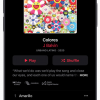 Thumbnail image for Apple Music to launch Lossless Audio, Spatial Audio with Dolby Atmos