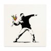 Thumbnail image for Sotheby's introduces Cryptocurrency Payment Option for Famous Banksy Painting