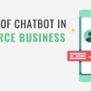Thumbnail image for Benefits Of Chatbots For Ecommerce
