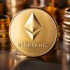 Thumbnail image for Ethereum Price Soars over $4,000 for the First Time