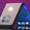 Thumbnail image for Apple to Release Foldable iPhone in 2023